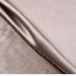 Navy Blue Pure Silk Plain Fabric Online for Women Silk Garments