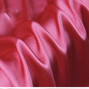 Silk Stretch Woven Fabric in Different Coloures