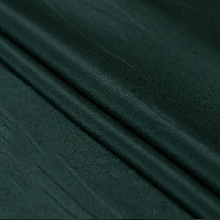Crepe De Chine Silk Fabric for Dress