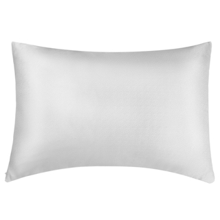 Personalized Best Mulberry Silk Pillowcase for Hair And Skin