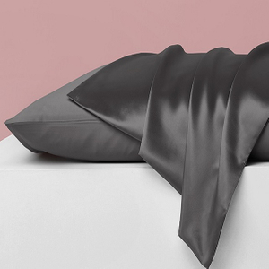 The Best Beauty Silk Pillowcase in Envelope Style